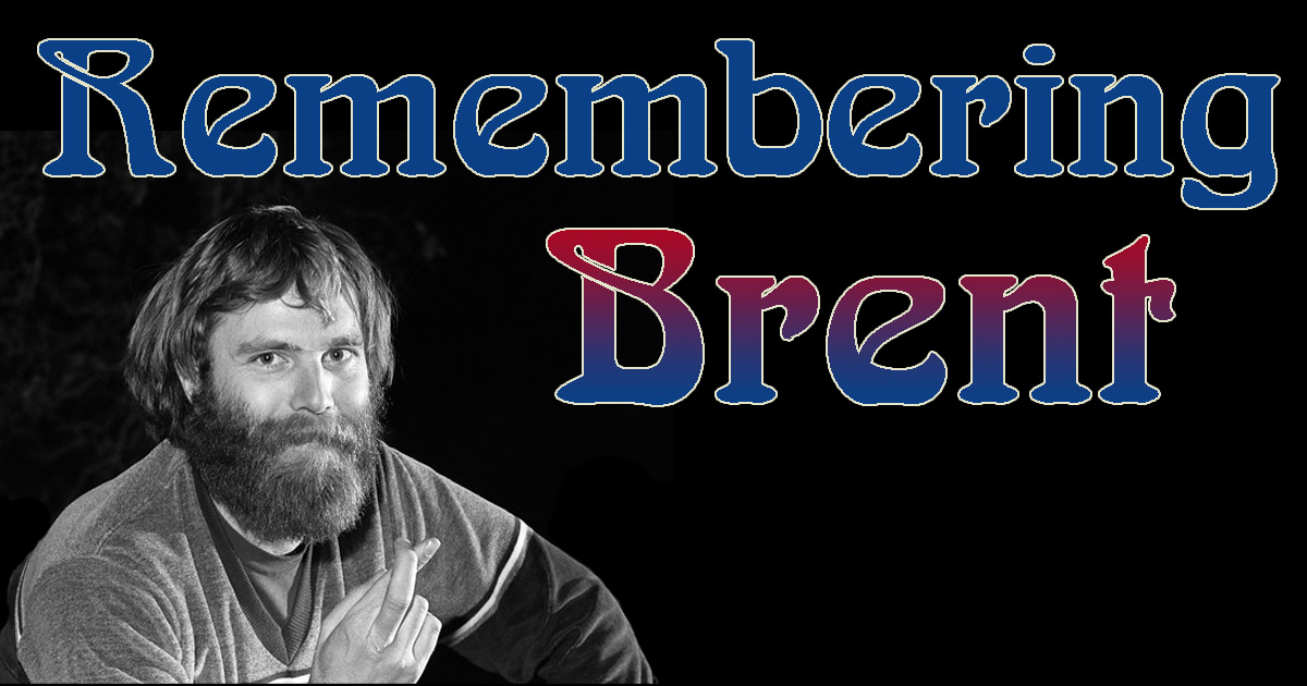 Remembering Brent, trivia from Grateful Dead of the Day